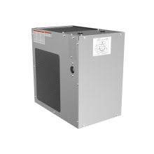 Commercial chiller 8 and 12 GPH