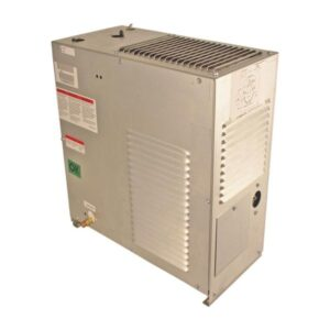 Commercial chiller 5 GPH